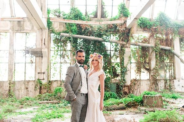 pretty-vintage-wedding-1