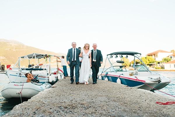 pretty-vintage-wedding-16