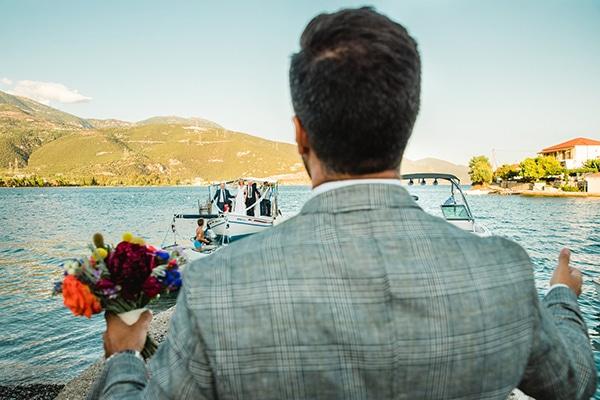 pretty-vintage-wedding-17