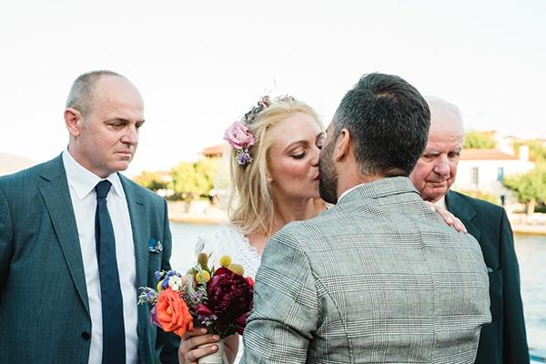 pretty-vintage-wedding-18