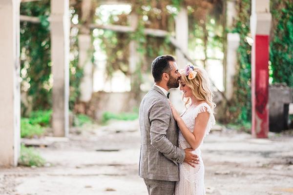 pretty-vintage-wedding-2