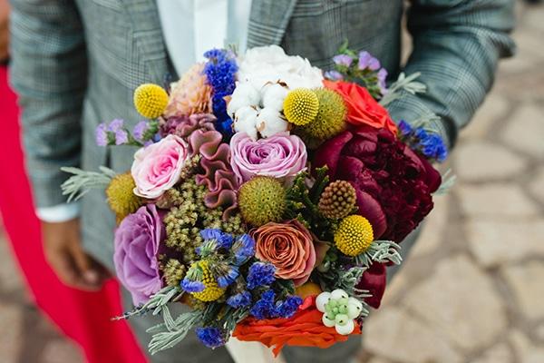pretty-vintage-wedding-20
