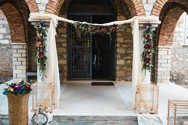 pretty-vintage-wedding-24
