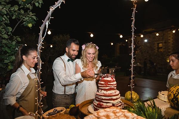 pretty-vintage-wedding-31