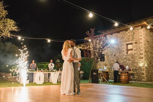 pretty-vintage-wedding-32