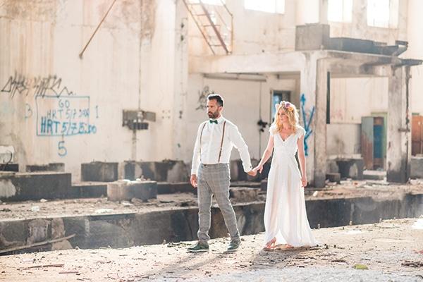 pretty-vintage-wedding-34