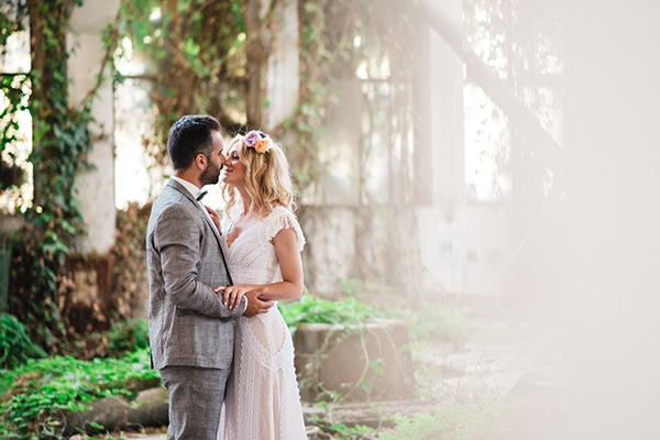pretty-vintage-wedding-37