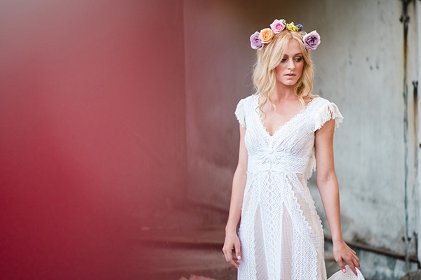 pretty-vintage-wedding-4