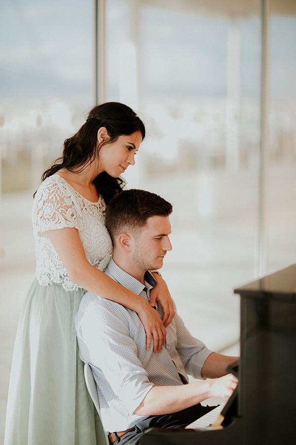 prewedding-shoot-at-stavros-niarchos-foundation-10