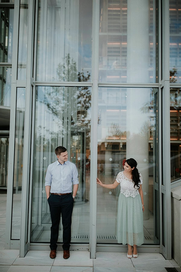 prewedding-shoot-at-stavros-niarchos-foundation-4