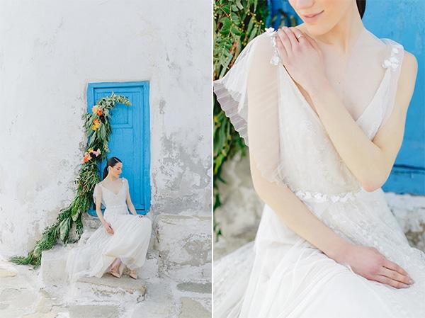 romantic-colorful-wedding-inspiration-mykonos-10