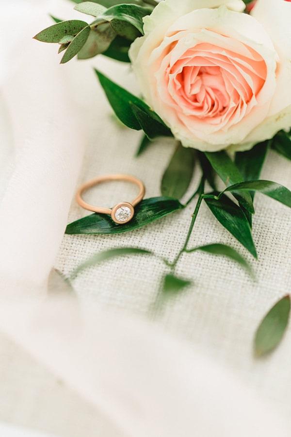 romantic-colorful-wedding-inspiration-mykonos-12