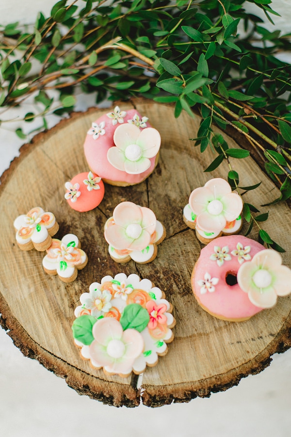 romantic-colorful-wedding-inspiration-mykonos-14