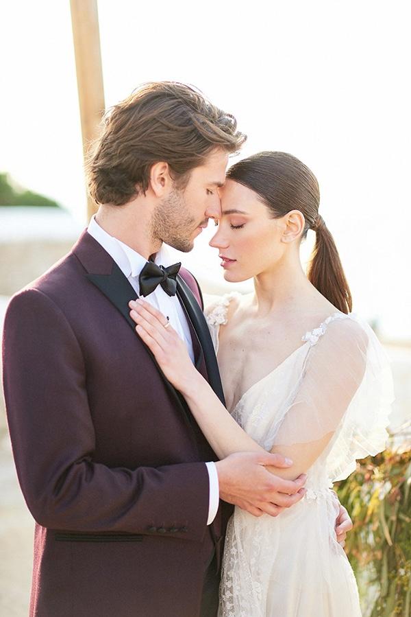 romantic-colorful-wedding-inspiration-mykonos-16
