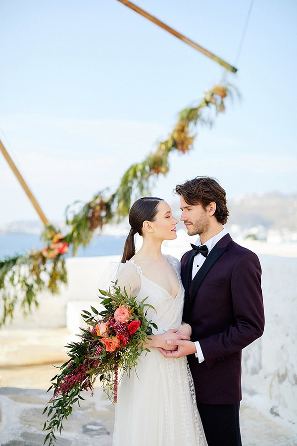 romantic-colorful-wedding-inspiration-mykonos-17