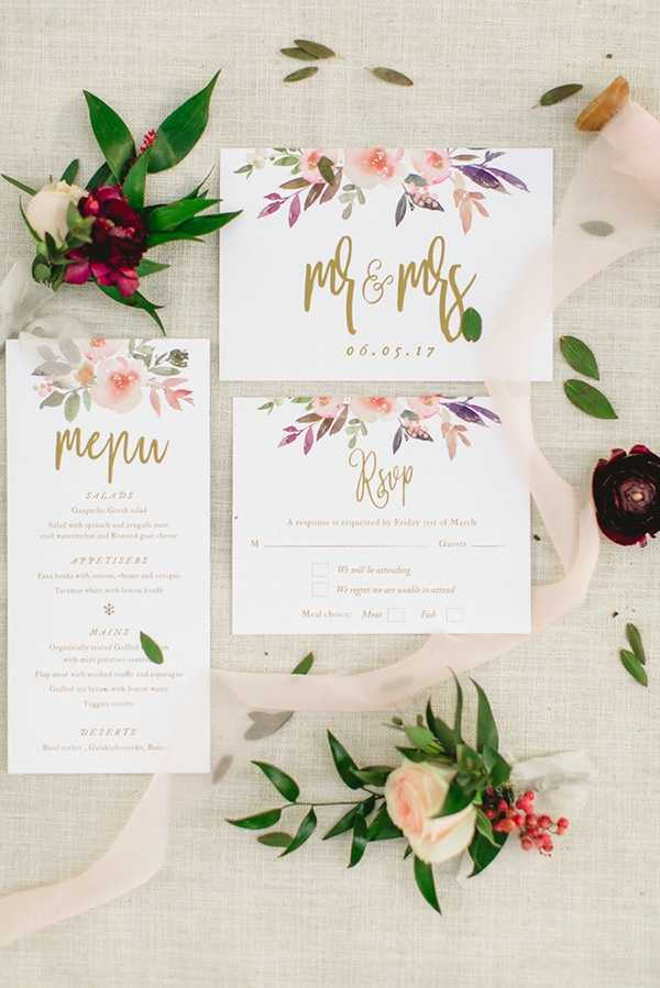 romantic-colorful-wedding-inspiration-mykonos-18