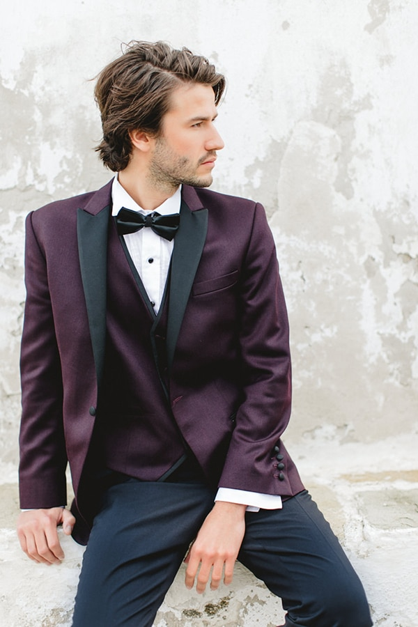romantic-colorful-wedding-inspiration-mykonos-19
