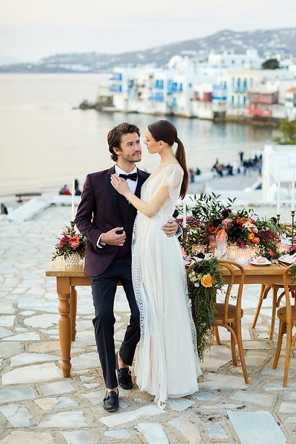 romantic-colorful-wedding-inspiration-mykonos-2