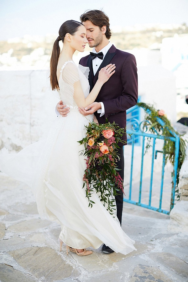 romantic-colorful-wedding-inspiration-mykonos-21
