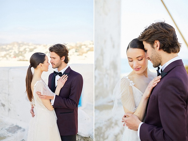 romantic-colorful-wedding-inspiration-mykonos-22