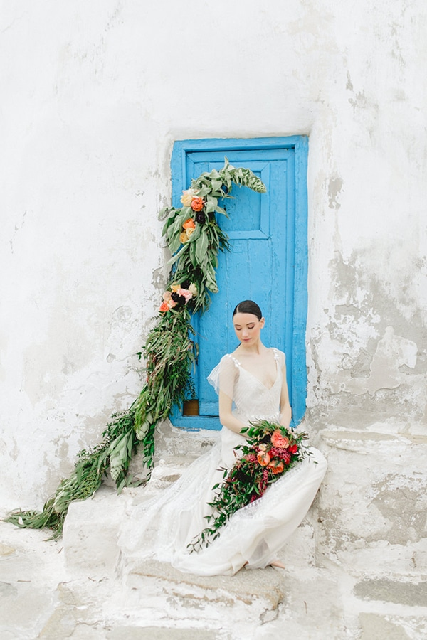 romantic-colorful-wedding-inspiration-mykonos-23