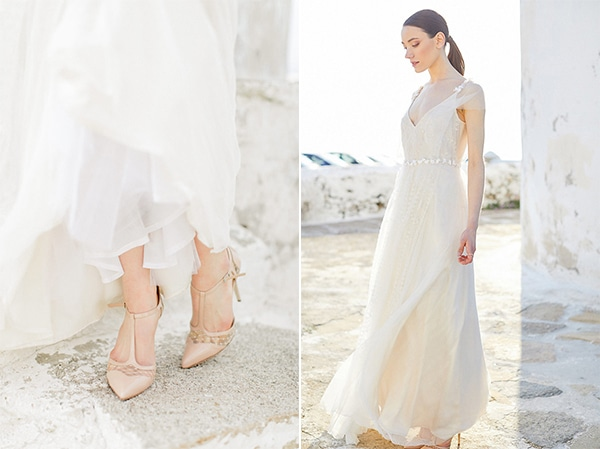 romantic-colorful-wedding-inspiration-mykonos-24