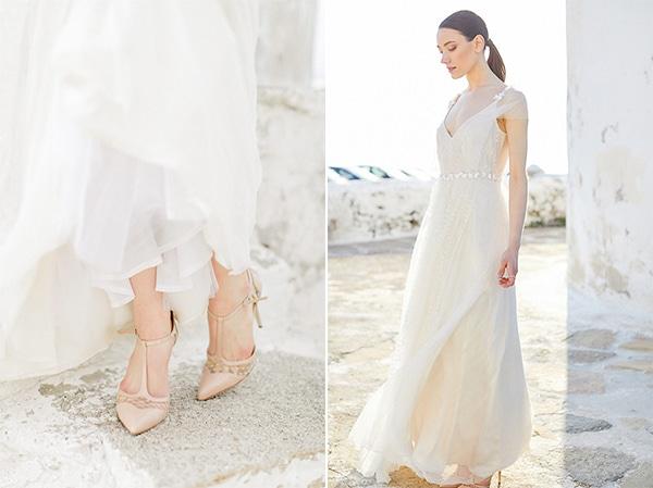 romantic-colorful-wedding-inspiration-mykonos-24