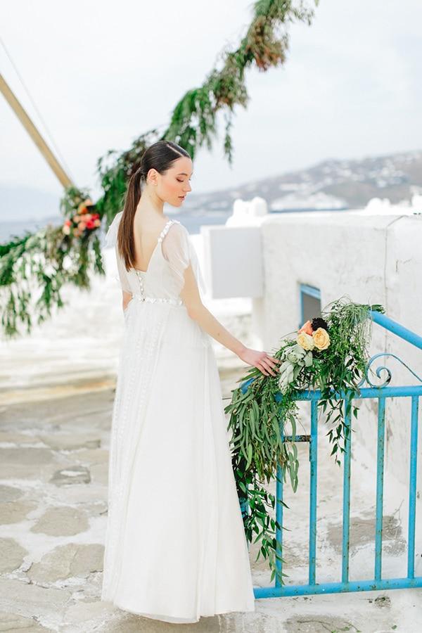 romantic-colorful-wedding-inspiration-mykonos-26