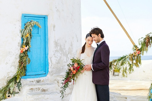 romantic-colorful-wedding-inspiration-mykonos-27
