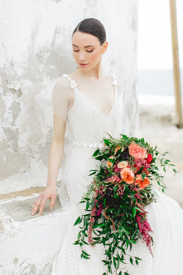 romantic-colorful-wedding-inspiration-mykonos-28