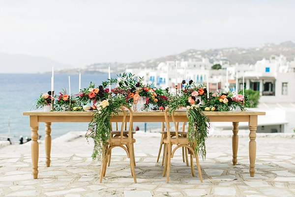 romantic-colorful-wedding-inspiration-mykonos-29
