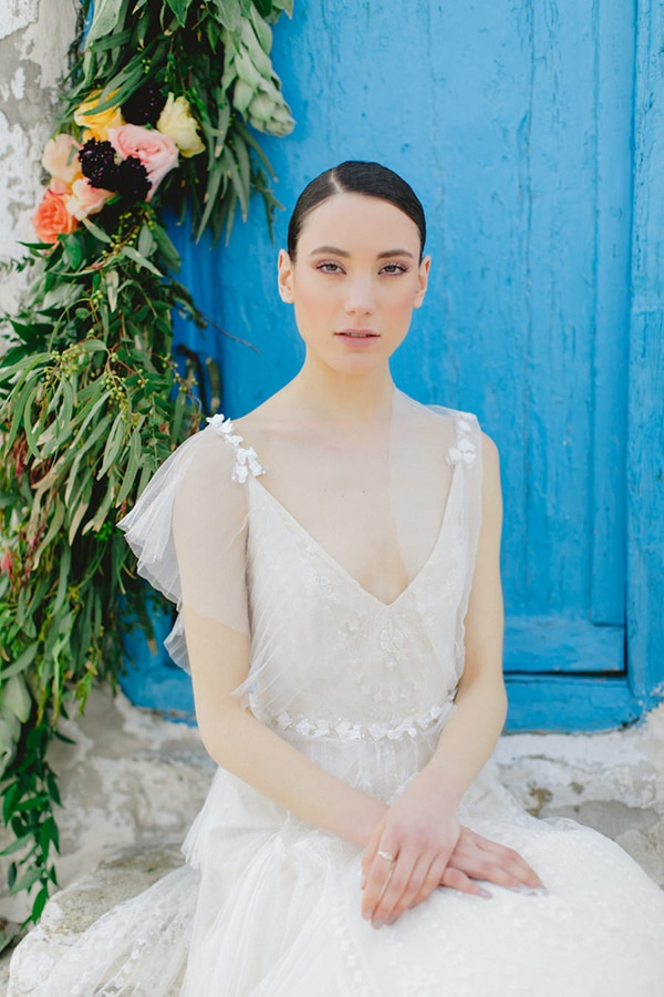 romantic-colorful-wedding-inspiration-mykonos-3