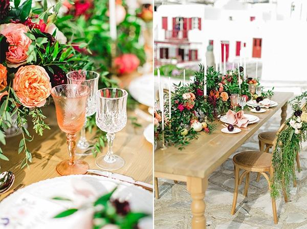romantic-colorful-wedding-inspiration-mykonos-30