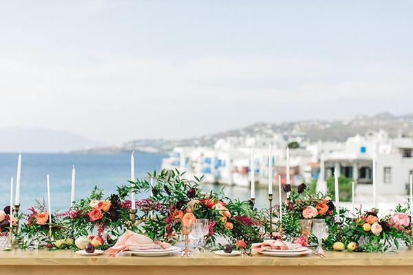 romantic-colorful-wedding-inspiration-mykonos-33