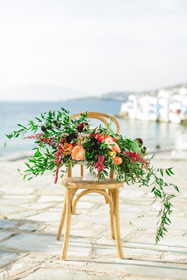 romantic-colorful-wedding-inspiration-mykonos-34
