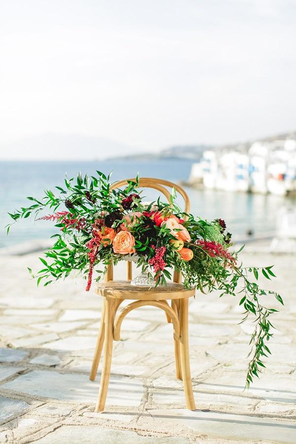 romantic-colorful-wedding-inspiration-mykonos-34