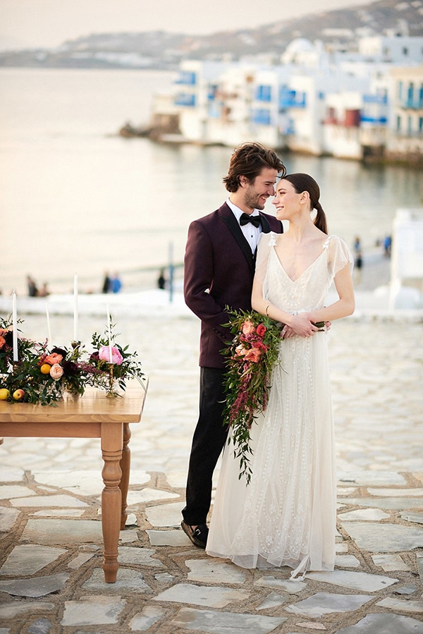 romantic-colorful-wedding-inspiration-mykonos-35