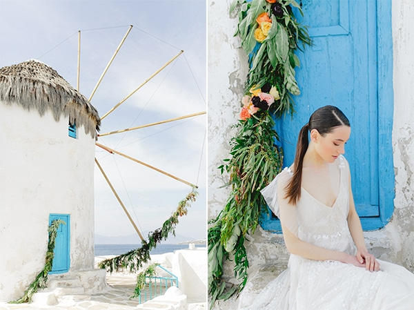 romantic-colorful-wedding-inspiration-mykonos-4