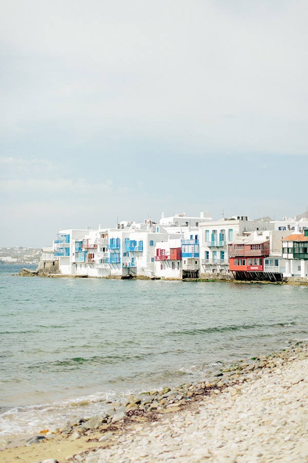 romantic-colorful-wedding-inspiration-mykonos-6