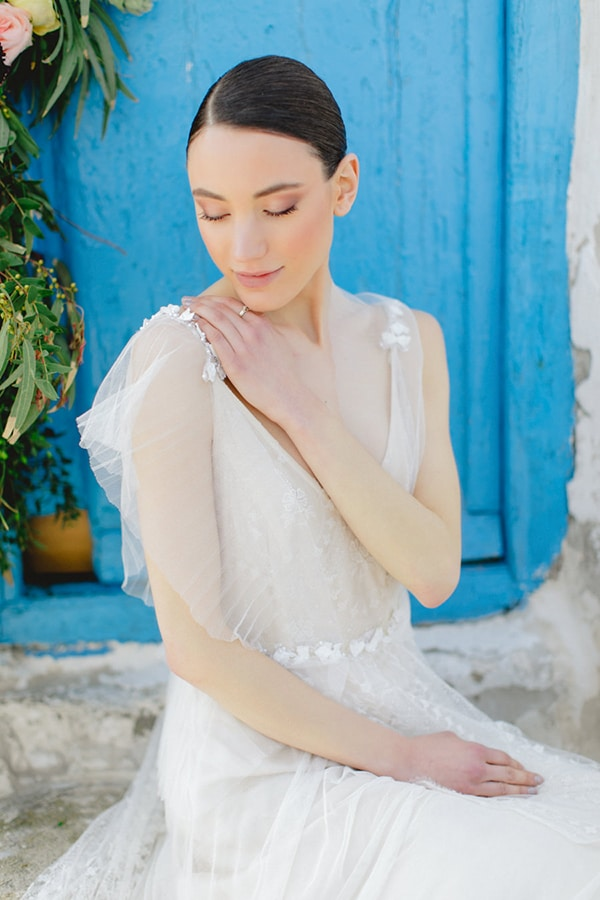 romantic-colorful-wedding-inspiration-mykonos-7