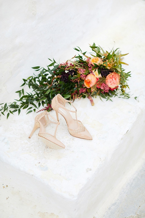 romantic-colorful-wedding-inspiration-mykonos-8