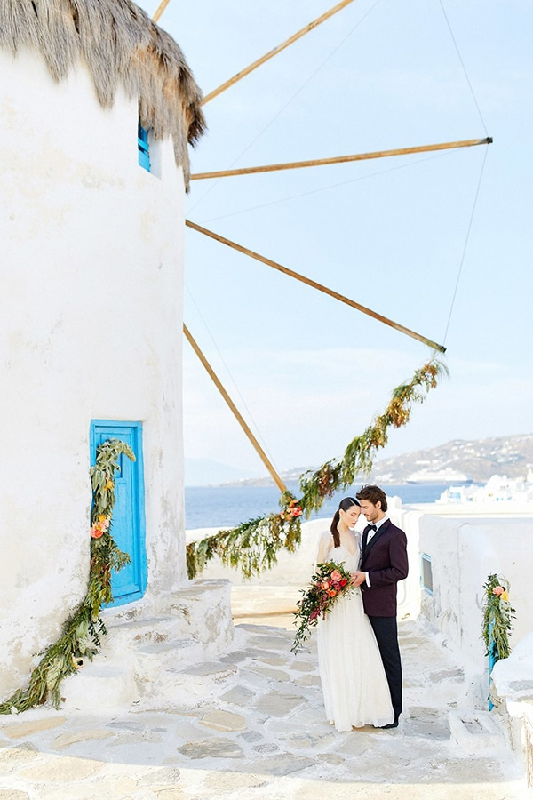 romantic-colorful-wedding-inspiration-mykonos-9