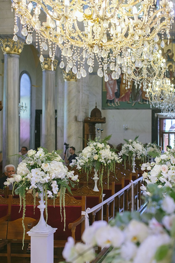 romantic-wedding-limassol-16