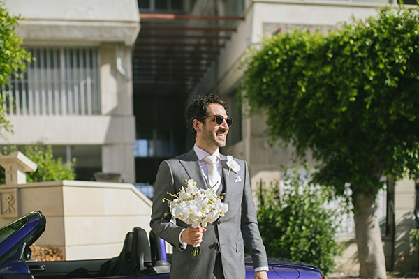 romantic-wedding-limassol-18