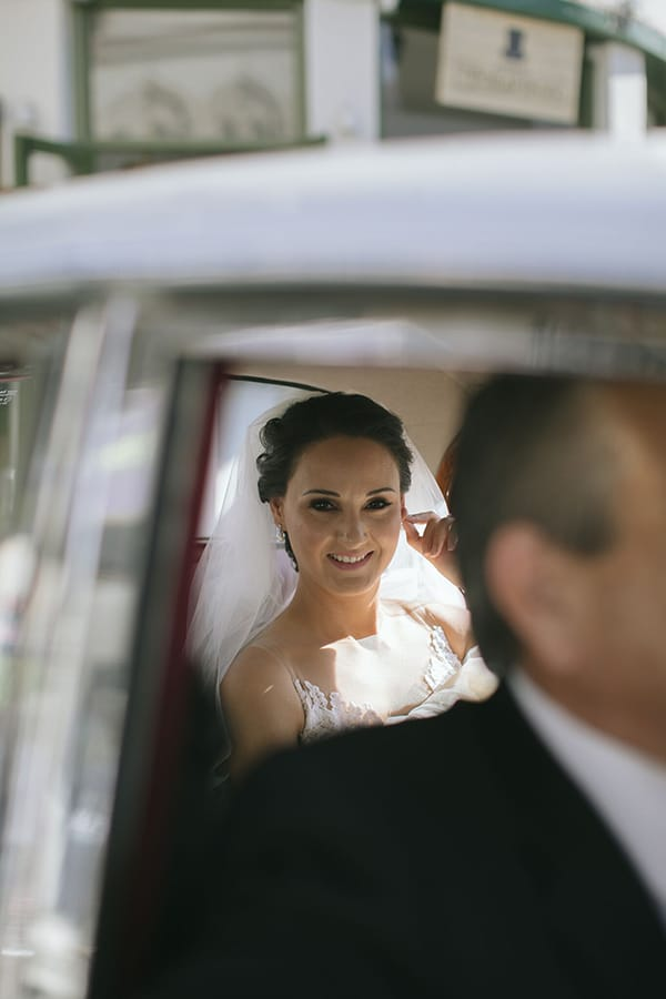 romantic-wedding-limassol-19