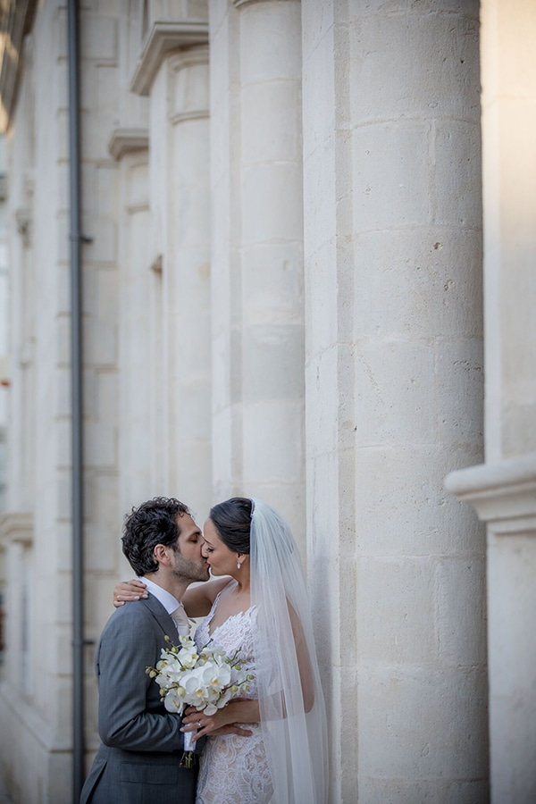romantic-wedding-limassol-2
