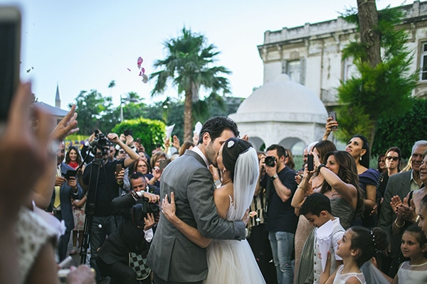 romantic-wedding-limassol-27