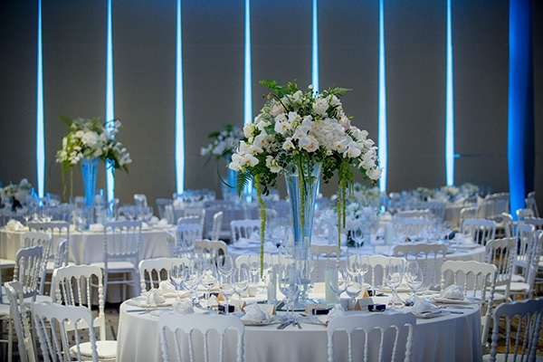 romantic-wedding-limassol-28