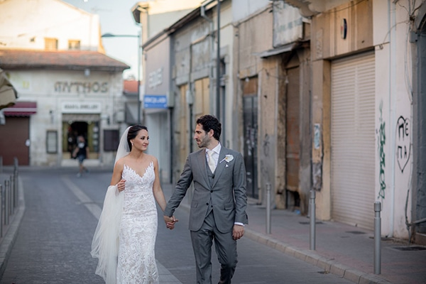 romantic-wedding-limassol-35