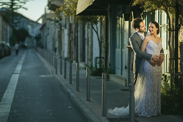 romantic-wedding-limassol-36